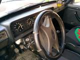 ВАЗ (Lada) 2107 2009 года за 850 000 тг. в Усть-Каменогорск – фото 5