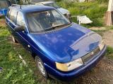 ВАЗ (Lada) 2111 (универсал) 2000 года за 550 000 тг. в Актобе – фото 2