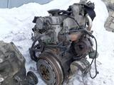 Двигатель 1.9Tdi ALH за 180 000 тг. в Астраханка