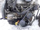 Двигатель 1.9Tdi ALH за 180 000 тг. в Астраханка – фото 3