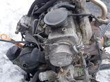 Двигатель 1.9Tdi ALH за 180 000 тг. в Астраханка – фото 4