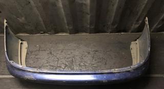 Subaru Impreza задний бампер за 25 000 тг. в Алматы