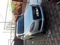 Audi Q7 2007 года за 4 699 999 тг. в Алматы