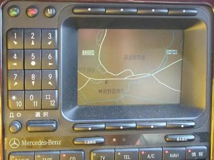 Mercedes-Benz S 260 1997 года за 5 800 000 тг. в Владивосток – фото 10