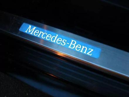 Mercedes-Benz S 260 1997 года за 5 800 000 тг. в Владивосток – фото 9