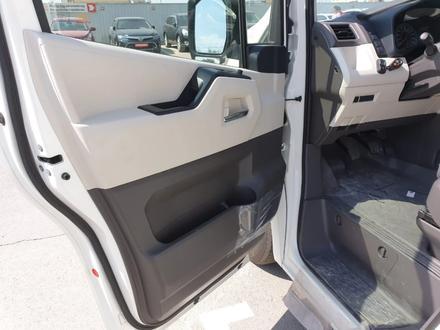 Toyota HiAce 2020 года за 24 400 000 тг. в Шымкент – фото 2