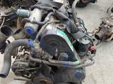Двигатель на Газель Andoria 4СТI90 2.4L за 380 000 тг. в Тараз – фото 4