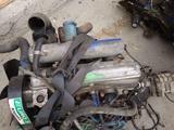 Двигатель на Газель Andoria 4СТI90 2.4L за 380 000 тг. в Тараз – фото 5