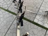 Форсунки за 5 000 тг. в Алматы – фото 4