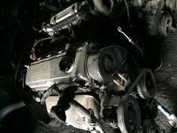 Двигатель 4g 93 привазной м/галант, шариот, спецвагон за 220 000 тг. в Алматы