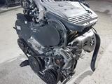 Мотор 1mz-fe Lexus Двигатель Lexus es300 (лексус ес300) за 42 500 тг. в Алматы – фото 2