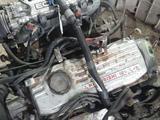 Двигатель Митсубиси Лансер 91г 1.5 12 клапанный за 200 000 тг. в Петропавловск