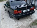 BMW 525 1993 года за 2 100 000 тг. в Алматы – фото 3
