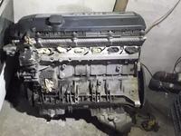 Двигатель м52 за 160 000 тг. в Караганда