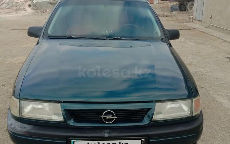 Opel Vectra 1995 года за 1 300 000 тг. в Актау