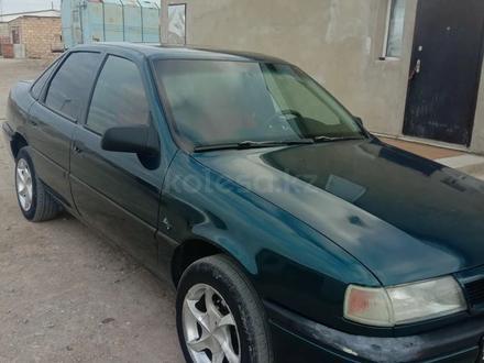 Opel Vectra 1995 года за 1 300 000 тг. в Актау – фото 2