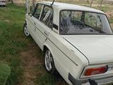 ВАЗ (Lada) 2106 1997 года за 800 000 тг. в Шымкент – фото 3