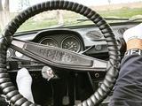 ВАЗ (Lada) 2106 1997 года за 800 000 тг. в Шымкент – фото 5