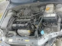 Двигатель F16D3 за 250 000 тг. в Алматы