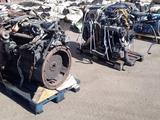 Двигатель MAN TGL 2012 год Евро 5.320… в Караганда – фото 2