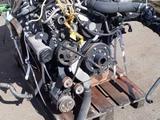 Двигатель MAN TGL 2012 год Евро 5.320… в Караганда