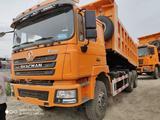 Shacman  CX3256DR384 2020 года в Атырау