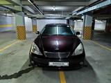 Lexus ES 330 2006 года за 4 400 000 тг. в Алматы – фото 4