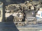 ВАЗ (Lada) 2114 (хэтчбек) 2008 года за 20 000 тг. в Костанай – фото 4