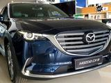 Mazda CX-9 2020 года за 21 856 000 тг. в Туркестан – фото 2