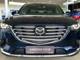 Mazda CX-9 2020 года за 21 856 000 тг. в Туркестан