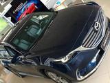 Mazda CX-9 2020 года за 21 856 000 тг. в Туркестан – фото 4