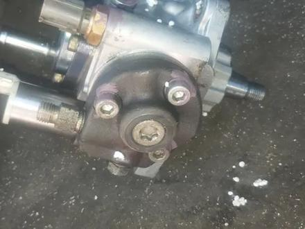 ТНВД на двигатель 2 KD за 130 000 тг. в Алматы