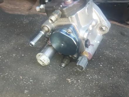 ТНВД на двигатель 2 KD за 130 000 тг. в Алматы – фото 2
