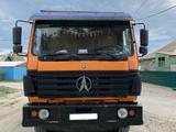 North-Benz 2007 года за 8 600 000 тг. в Алматы