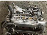 Двигатель 2Аz-fe, 2, 4литра toyota за 14 571 тг. в Алматы