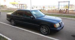 Mercedes-Benz E 220 1993 года за 1 750 000 тг. в Костанай
