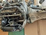 Матор за 400 000 тг. в Аксукент – фото 3