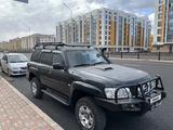 Nissan Patrol 2007 года за 9 100 000 тг. в Нур-Султан (Астана) – фото 2
