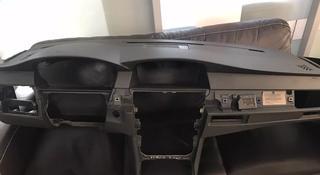 Торпеда панель приборов на BMW E60 за 120 000 тг. в Нур-Султан (Астана)