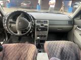 ВАЗ (Lada) Priora 2170 (седан) 2012 года за 1 500 000 тг. в Тараз – фото 5