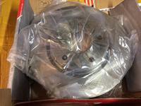 Тормозные диски передние на ниссан жук F15 за 21 000 тг. в Нур-Султан (Астана)