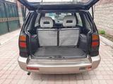 Mitsubishi Space Wagon 1995 года за 1 450 000 тг. в Алматы – фото 3