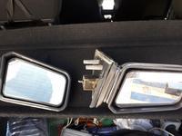 Зеркала за 5 000 тг. в Караганда
