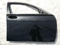 Двери БМВ е65 е66 за 25 000 тг. в Алматы