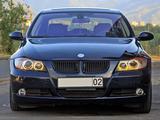 BMW 335 2007 года за 6 000 000 тг. в Алматы – фото 2