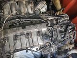 Мазда Кронус двигатель за 250 000 тг. в Алматы – фото 3