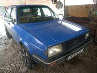 Volkswagen Jetta 1985 года за 350 000 тг. в Усть-Каменогорск