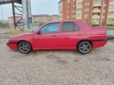 Alfa Romeo 155 1997 года за 1 000 000 тг. в Петропавловск – фото 2