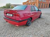 Alfa Romeo 155 1997 года за 1 000 000 тг. в Петропавловск – фото 4