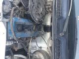 ГАЗ ГАЗель 1999 года за 1 000 000 тг. в Талдыкорган – фото 5